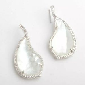 Kendra Scott Tinley Drop Earrings
